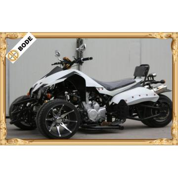 NYA 3 HJUL 250 CC RACING ATV QUAD
