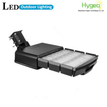 12000LM 100W 480Volt LED Outdoor Lights