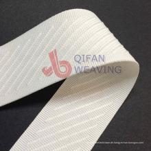 Fabrik-gute Qualität Oeko-Tex, das Matratzenrand-Band fördert