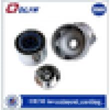 OEM peças sobressalentes de aço inoxidável válvulas da bomba de fundição vazamento de cera perdida
