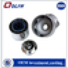 Запасные части для заправки клапанов из нержавеющей стали OEM