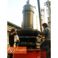 Axial Flow and Mixed Flow Submersible Sewage Pump for Irrigation
