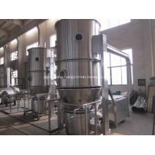 GFG Series Efficient Boiling Dryer