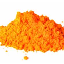 Amarelo catiônico X-8GL 250% para tingimento de tecido acrílico e misturado etc