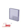Épaisseur de feuille de polycarbonate de 3-150mm