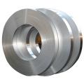 Mill Finish Aluminium Strip in Coils