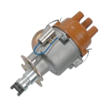 Ignition Distributor for Volga P119y-3706