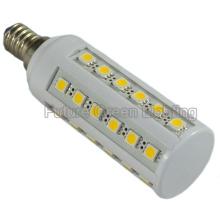 E14 Светодиодные лампы для кукурузы (36SMD 5050, 5W, 430LM)