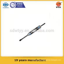 Fábrica de suministro de la calidad del dispositivo de bloqueo del cilindro hidráulico