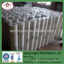 YW--fiberglass cloth/fiberglass fabric