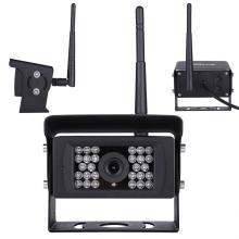 Система безопасности автомобиля Система заднего вида Wi-Fi Камера