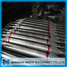 centrifugal cast heat resistant furnace roll