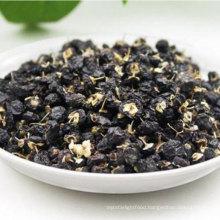 ISO Sweet organic Black Goji Berry Price For Medicine,Black Goji Berry