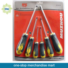 high quality Garage Tool set