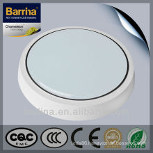 IP65 waterproof led ceiling shower light bathroom
