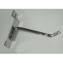 Metal Hooks (GDS-03)
