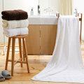 Банное полотенце из 100 хлопчатобумажных тканей (WST-2016010)