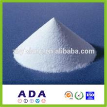 Résine de mélamine-formaldéhyde, poudre de résine de mélamine-formaldéhyde