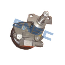 FAW truck parts 011100-A03-000 Oil Pump