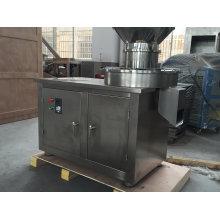 Granulateur rotatif avec un rendement élevé