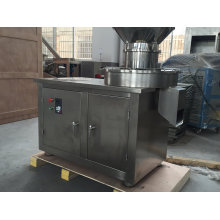 Rotary Granulator with High Efffeciency