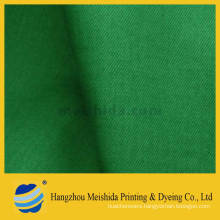 100% Cotton Twill 7*7/ 68*38 fabric