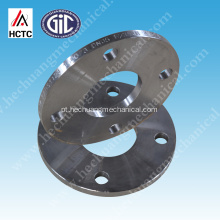 BS10: 1962 Flanges