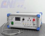 multi wavelength laser