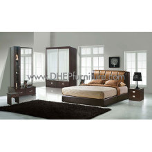 Bedroom Set, Bedroom Furniture