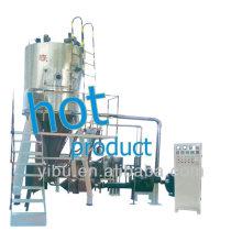 ZLG Series Spray Dryer pour la médecine traditionnelle chinoise (phytothérapie)