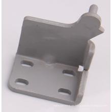 Metall-Stempel-Gerätehalter (Scharnier2)