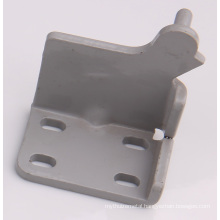 Metal Stamping Appliance Bracket Parts (Hinge2)