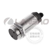 M12 Stecker Metall Lichtschranke (PR30-E2 AC2)