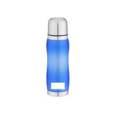 Flasque Thermique Extérieure En Inox Acier Inoxydable