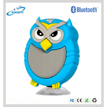 Promotion Wholesale Wireless Portable Bluetooth Speaker