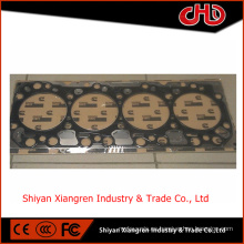 Cilindro de motor ISDE ISBE Diesel Engine Head 4946620