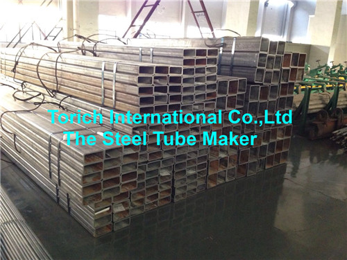 Seamless Square Steel Tube,Stainless Steel Square Tube,Seamless Stainless Steel Square Pipe,Carbon Square Steel Pipe,Oval steel tube