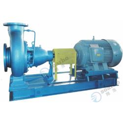CZ Chemical Centrifugal Pump