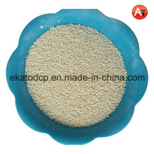 Сырьевой фосфат кальция 18% Гранулированный