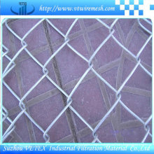 Chain Link Wire Mesh/ Chain Link Fence