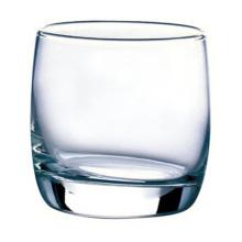 310ml Whisky Tumbler