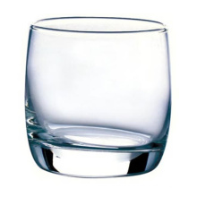 310ml Whiskey Tumbler