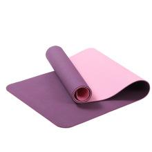 Nature Rubber Yoga Mat Manufacturer In Usa Malaysia