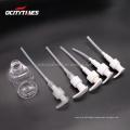 Ocitytimes 16 OZ Pump Bottle Plastic Trigger PET Bottles