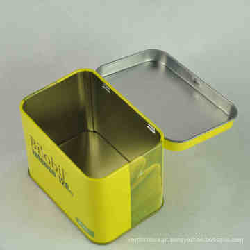 Tin Can Wholesale Wholesale Gift Tins Wholesale