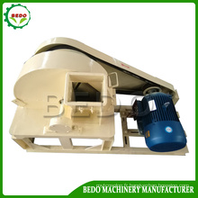 Small Automatic Cheap Price Wood Shavings Equipment Manufacturer