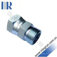 Orfs Male O -Ring / Orfs Buchse für Hydraulikschlauch (2F)