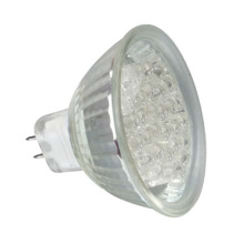 LED Spotlight-A-MR16+C-DIP THD