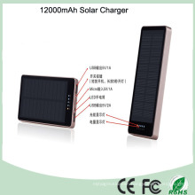 2016 High Efficiency Solar Energy Mobile Phone Charger (SC-1688)
