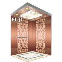 Passsenger Elevator/Lift